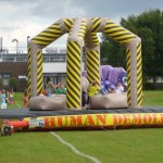 Stryker Family Fun Day (3)