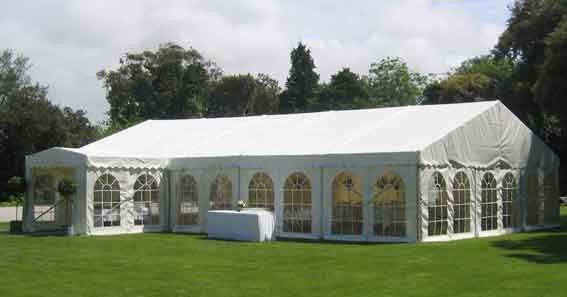 21 Top Party Tent Rental Companies in Malaysia